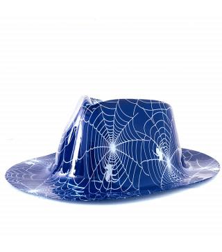 Капелюхи,шапки Хелловін асорті пластик 1110 Китай