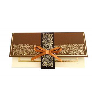Запрошення листівка конверт ручної роботи папір 12014 Україна