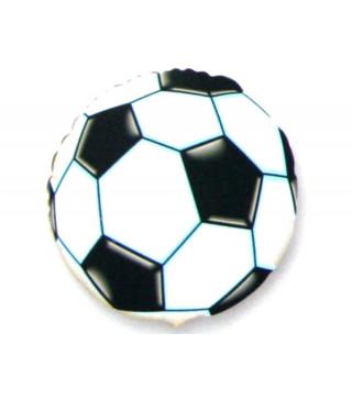 Шарик фольгированный мини Мяч