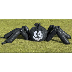 Декорація Павук Хеловін 88047 Unigue