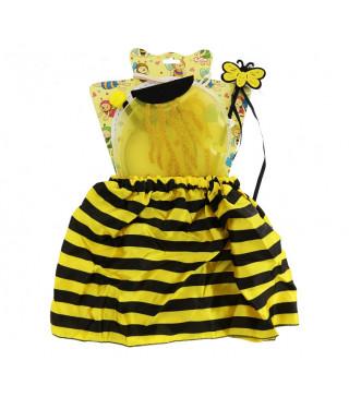 Костюм бджілки 110/58см 62113 Godan