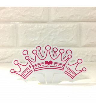 Пики Princess