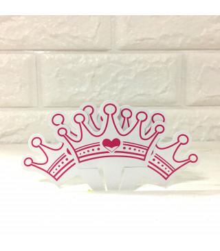 Піки Princess