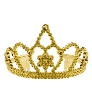 Корона Діадема золота коронка 69296 Godan