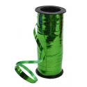 Стрічка зелена голограма1шт 45004 Unigue