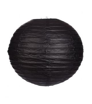 Декорація Підвіска Ліхтарі паперові 35 см 1шт 1513 Китай