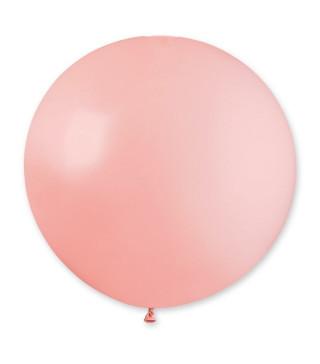 Куля Сюрприз Baby Pink, 25 шт / уп