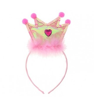 Обідок Корона принцеси