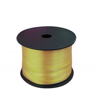 Стрічка S-12 215м сатинове золото R-10017 Україна