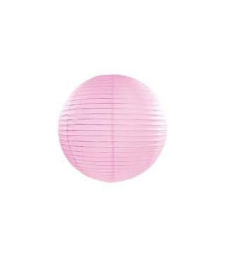 Бумажный шар-фонарь 35см