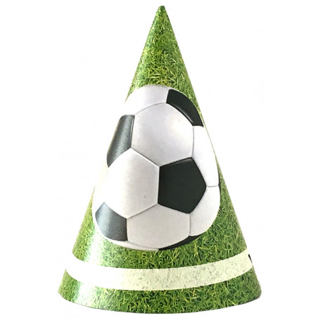 Колпачок Футбол