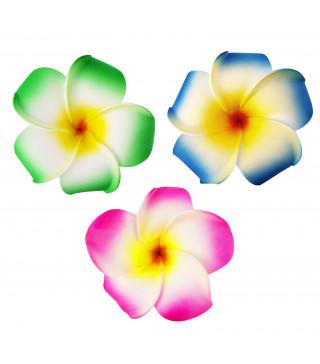 Квітка гавайська асорті