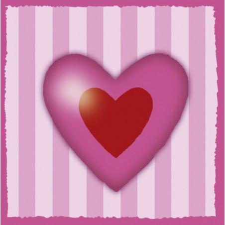 Салфетки Sweet Love