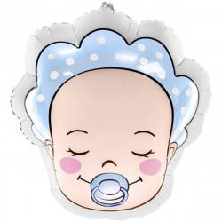 Кульки Немовля хлопчика