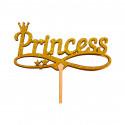 Топер Princess