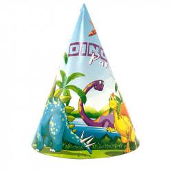 Ковпачок Динозаври