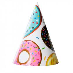 Колпачок Пончик