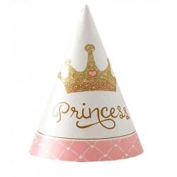 Ковпачок Princess