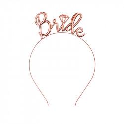 Обруч Bride To Be