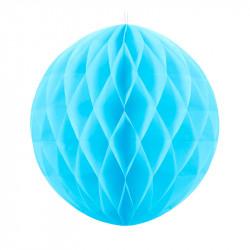 Кулі-соти блакитні