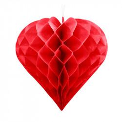 Кулі-соти сердце червоні