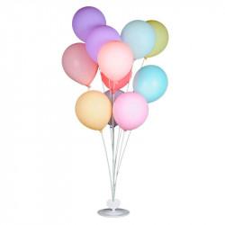 Підставка на 11 кульок