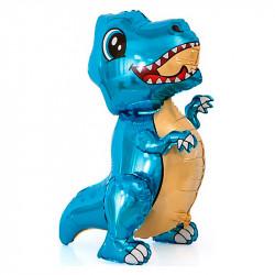 Кулька ходяча фігура Тиранозавр