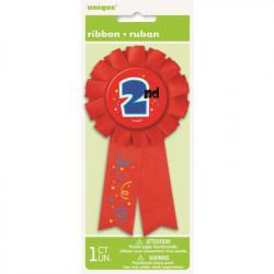 Значок 2-nd Birthday