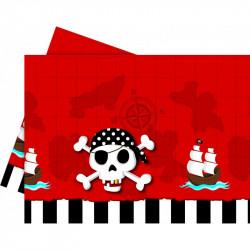 Скатертина пірат