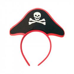 Обруч Пірата