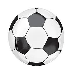 Повітряна кулька бабелс М'яч