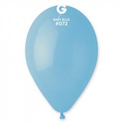 Повітряна кулька голуба...