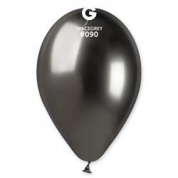 Повітряні кульки сірий...