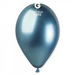 кулька хром
