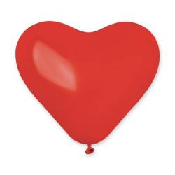 Повітряні кульки Серце...