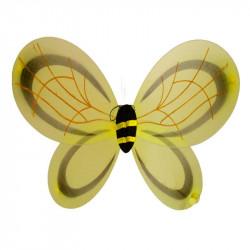 Крила Бджілки великі