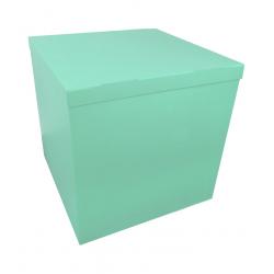 Коробка-сюрприз ментолова...