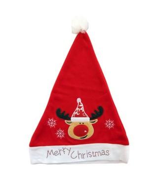 Шляпа Merry Christmas