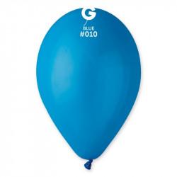 Повітряні кульки сині...