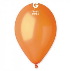 Повітряні кульки...