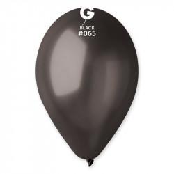 Повітряні кульки чорні...