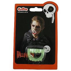 Зуби Вампіра