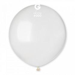 Повітряні кульки прозорі...