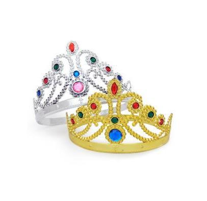 Корона Королевы