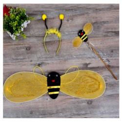 Набір Бджілки