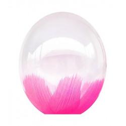 Повітряні кульки Браш...