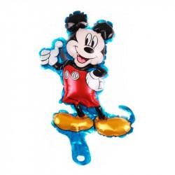 Кульки міні Мікі Маус