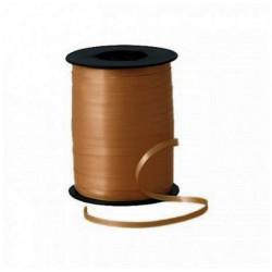 Стрічка Tapex коричнева