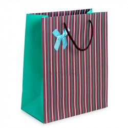 Подарунковий пакет в...