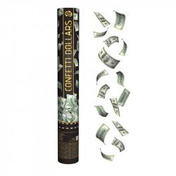 Хлопавка Долари 40см